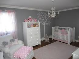 bedroom makeover blush pink and soft grey bedroom decorating ideas