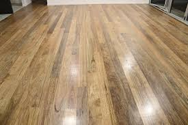 spotted gum hardwood t u0026g solid raw timber flooring 130x19mm