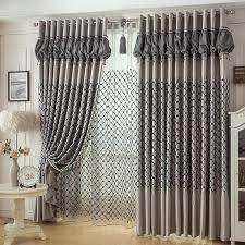 Window Curtain Decor Window Curtains For Bedroom Serviette Club
