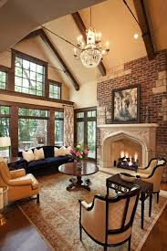 tudore interior design impressive get the look style traditional
