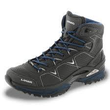 lowa s boots canada lowa shoes lowa s ferrox gtx mid hiking boots grey graphit