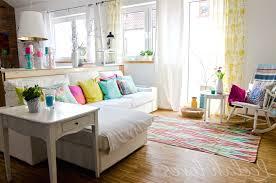 wohnideen dekoration farben wohndesign 2017 cool coole dekoration farbe wohnzimmer wohnideen