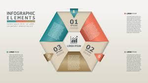 Litora Torqent Per Conubia by Adobe Illustrator Cc Tutorial Business Info Graphics 3d Design