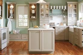 Buying Kitchen Cabinets Online Kitchen Cabinets New Elegant Kitchen Cabinet Ideas Kitchen