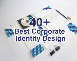corporate identity design 40 best corporate identity design for inspiration in ksa