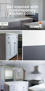 Durable Interior Paint 151 Best Townhome Redo Ideas Images On Pinterest Home Ideas