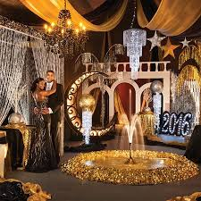 themes and ideas in the great gatsby razzmatazz complete prom theme perfect glamorous decorations for
