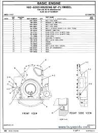 kenworth part number lookup kenworth parts diagram wiring diagram