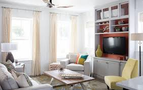 what colors go with grey walls what colour goes with grey walls what colour goes with grey carpet