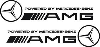 mercedes decal product 2 powered by mercedes amg side skirt decals stickers
