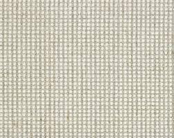 Charlotte Collection Rugs Sisal U0026 Outdoor Stark
