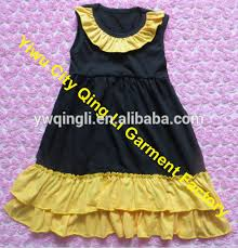 2014 new arrival baby christmas petti dress lovely kids