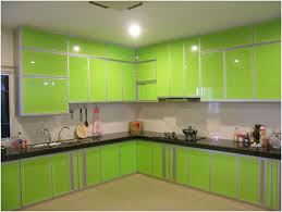 modern kitchen cabinet design in nigeria kitchen cabinets properties nigeria