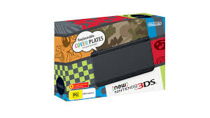 black friday new nintendo 3ds solgaleo black edition amazon the best nintendo 3ds deals in october 2016 iblogiblog