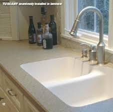 acrylic undermount kitchen sinks 19 best sinks images on pinterest undermount sink kitchen sinks