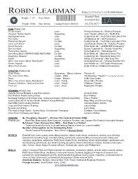 Immigration Paralegal Resume Sample by Resume Paper Size Philippines Free Resume Example And Writing