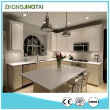 Kitchen Laminate Countertops China Outdoor Precision Composite Swanstone Kitchen Laminate