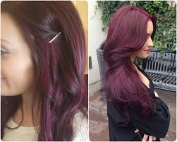 hair color of the year 2015 trending red hair looks and ideas with 613a hair extensions