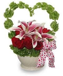 Valentines Flowers - 11 best valentines day images on pinterest flower arrangements