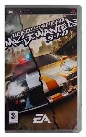 black friday target video games buy need for speed most wanted 5 1 0 psp australia playstation