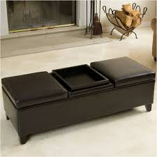 Enchanting Coffee Tables Lift Top Remarkable Ideas Console Sofa Coffee Tables Trunk End Table Target Farmhouse Coffee World