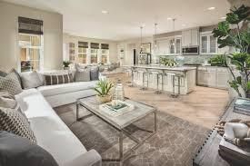 astonishing home interiors cedar falls pictures best inspiration - Home Interiors Cedar Falls