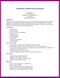 Pricing Analyst Resume Gis Analyst Resume Free Resume Example And Writing Download