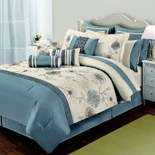 Kohls Bed Set by Ladies Sandals Kohls Bedding Adults