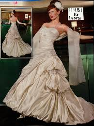 marys bridal bridal 8004