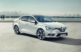 new renault megane renault megane saloon arrives as the new megane grand coupe but