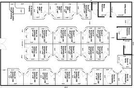 hair salon floor plan designs joy studio design gallery sunwalls floor plan and design