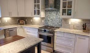 best cabinet professionals in pittsburgh pa houzz