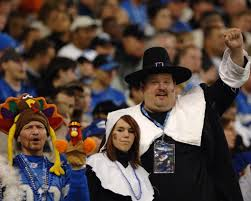 thanksgiving day nba games for thought a detailed look at the thanksgiving day nfl schedule