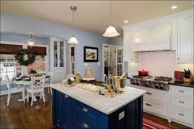 Coastal Themed Kitchen - kitchen coastal themed living room beach themed house decor
