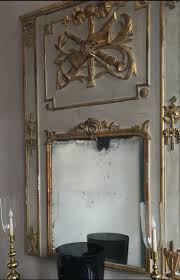 French Interiors by 54 Best Trumeau Images On Pinterest Mirror Mirror Antique