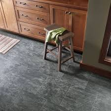 slate looking laminate flooring cascade clic laminate floors