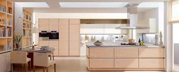 cabinet doors manufacturer euro design doors inc