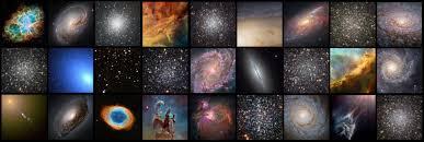sombrero galaxy messier 104 the sombrero galaxy nasa