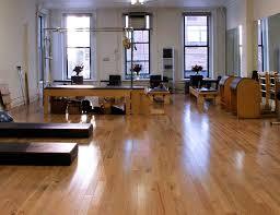 Streamlined Studio Streamline Pilates Brooklyn Pilates Studio Affordable Intro Packs