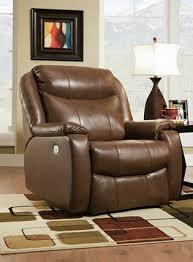 fagan u0027s furniture fagansfurniture com