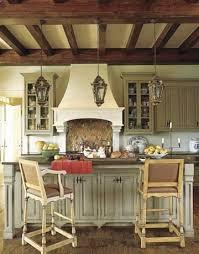 fern santini grey green designer fern santini painted new kitchen cabinets with