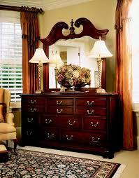 american drew cherry grove bedroom set 18 best cherry grove collection images on pinterest cherries