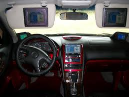 Nissan Maxima 2000 Interior 3carsstrong 2000 Nissan Maxima U0027s Photo Gallery At Cardomain