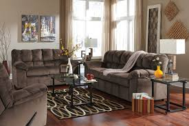 magnificent 50 living room furniture prices decorating