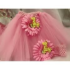 tutu baby shower decorations pink tutu cake giraffe theme baby shower decoration