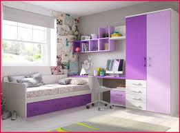 meuble chambre ado charmant meuble chambre ado fille avec meuble chambre fille