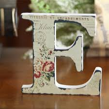 Letter Wall Decor Decorative Wooden Letters For Walls Amazing Wood Letter Wall Decor