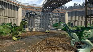 jurassic world jeep lego lego jurassic world on steam