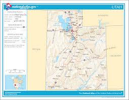 Utah County Plat Maps Utah