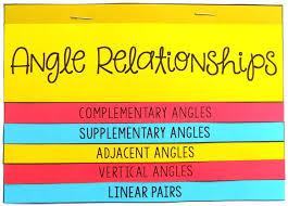 best 25 angles maths ideas on pinterest year 6 maths year 5